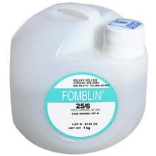 fomblin-25-6-4-72750.1392767051.220.220.jpg