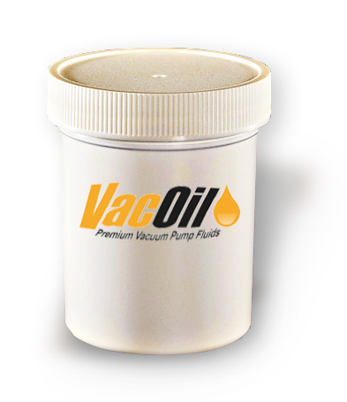 vacoilsiliconegrease.jpg