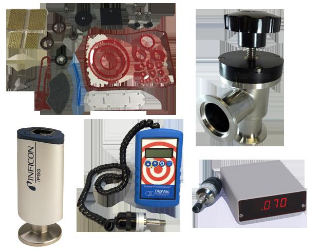 kits-valves-gauges-png-web.png